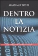 Cover of Dentro la notizia