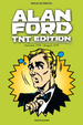 Cover of Alan Ford TNT edition: 6