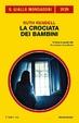 Cover of La crociata dei bambini