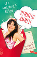 Cover of Dimmelo ammèil