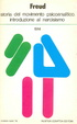 Cover of Storia del movimento psicoanalitico / Introduzione al narcisismo