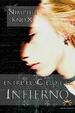 Cover of Entre el cielo y el infierno