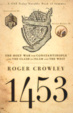 Cover of 1453