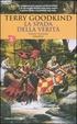 Cover of La Spada della Verità - Vol. 3