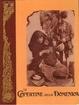 Cover of Le copertine della Domenica. Settant'anni tra cronaca e storia nelle immagini dei grandi disegnatori della Domenica del Corriere