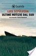 Cover of Ultime notizie dal Sud