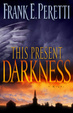 Cover of This Present Darkness