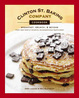 Cover of Clinton St. Baking Company Cookbook