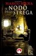 Cover of Il nodo della strega
