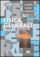 Cover of Fisica generale