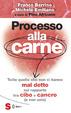 Cover of Processo alla carne