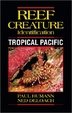 Cover of Reef Creature Identification