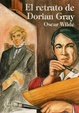 Cover of El Retrato de Dorian Gray