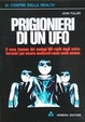 Cover of Prigionieri di un UFO