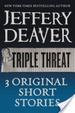 Cover of Triple Threat