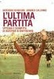 Cover of L'ultima partita
