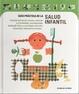 Cover of Guia Practica De La Salud Infantil