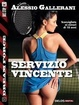 Cover of Servizio vincente