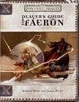 Cover of Player's Guide to Faerýn