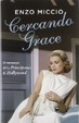 Cover of Cercando Grace
