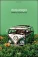 Cover of Acquaragia