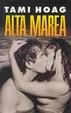 Cover of Alta marea