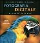 Cover of Il libro completo della fotografia digitale