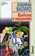 Cover of Qualcuno a mezzanotte