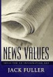 Cover of News Values