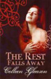 Cover of The Rest Falls Away