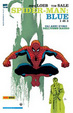 Cover of Spider-Man: Blue 1 di 3