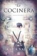 Cover of La cocinera