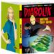 Cover of Diabolik anno L n. 9