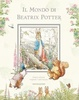Cover of Il mondo di Beatrix Potter