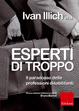 Cover of Esperti di troppo