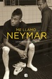 Cover of Me llamo Neymar