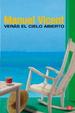 Cover of VERAS EL CIELO ABIERTO
