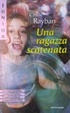 Cover of Una ragazza scatenata