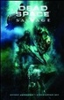 Cover of Dead Space: Salvage