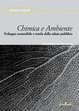 Cover of Chimica e ambiente