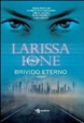 Cover of Brivido eterno