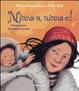 Cover of Ninna-a! Ninna-o! Ninnananne da tutto il mondo
