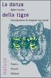 Cover of La danza della tigre
