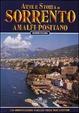 Cover of Arte e storia di Sorrento, Amalfi, Positano