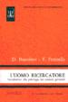 Cover of L'uomo ricercatore