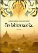 Cover of In Birmania