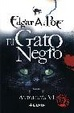 Cover of El Gato Negro / The Black Cat