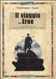 Cover of Il viaggio dell'Eroe