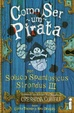 Cover of Como Ser Um Pirata