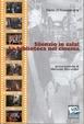 Cover of Silenzio in sala! La biblioteca nel cinema